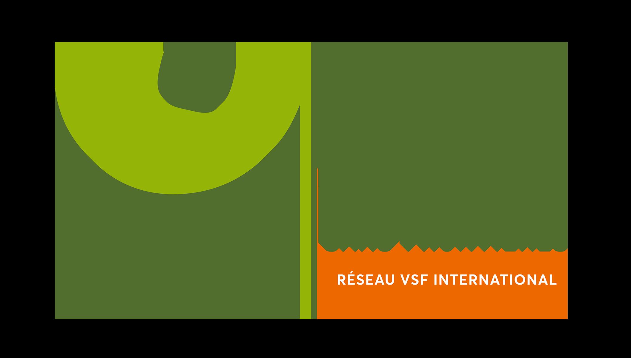 AVSF Soutenir Lagriculture Paysanne Dans Les Pays Du Sud