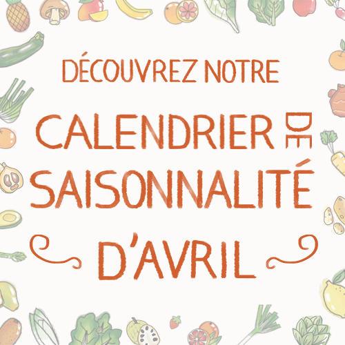 Fruits Legumes Le Calendrier De Saisonnalite Selon Biocoop